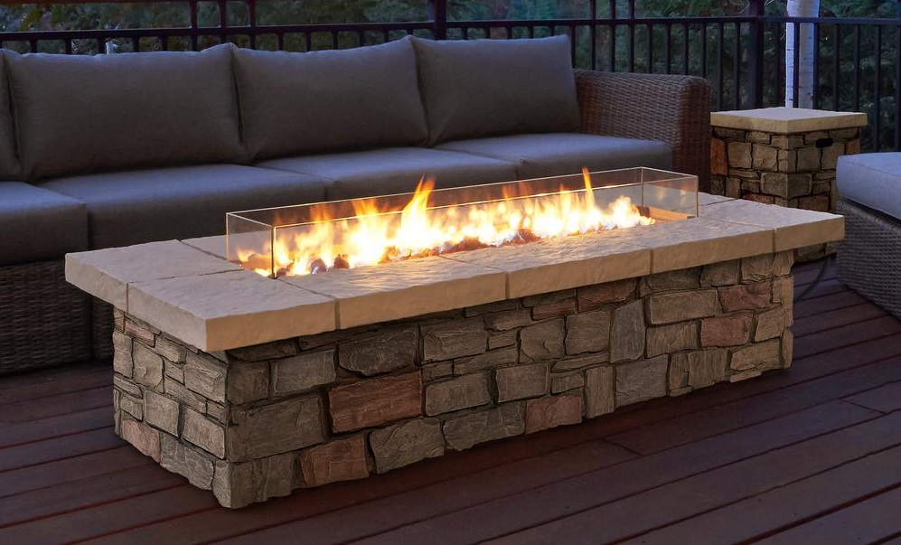 Walmart Gas Fire Pit: One Inquiry You Do Not Need To Ask Any Longer