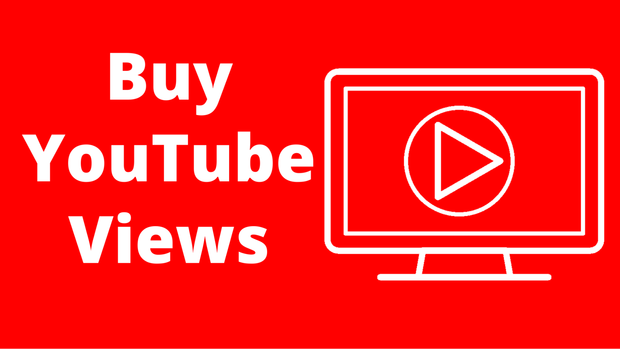 Buy Youtube Views On the market How Much Is your Price?